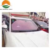 пленка окна Sputtering магнетрона 1.52*30m новая продавая, пленка отражательной пленки подкраской окна автомобиля солнечная