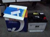 batterie d'accumulateurs rechargeable d'acide de plomb du véhicule 54519 12V45ah