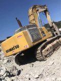 Gebruikte Goede het Werk van KOMATSU PC800 van de Machines van de Mijnbouw Voorwaarde