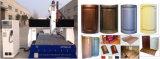 fraiseuse CNC avec CNC, machines à bois