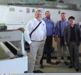 CNC de Scherpe Machine van de Straal van het Water