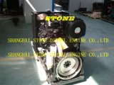 Power Unit를 위한 Cummins Engine 4bt3.9-C80 4BTA3.9-C80 Engine 또는 Water Pump 또는 Stationary Power Unit