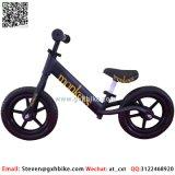 Innenfahrräder für Kinder/eindeutiges Kind-Fahrrad-Ausgleich-Fahrrad