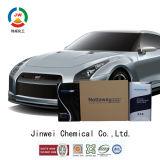 Pintura en todo el mundo Mercado precio barato 1k capa base de Automóviles