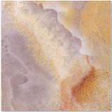 Azulejo blanco de la pared del suelo de la inyección de tinta