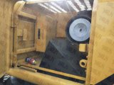 5900 kg miniexcavadora Liugong best-seller en el mercado mundial