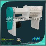 Máquina de fresagem de farinha de milho