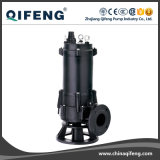400V 2inch Agriculture Sewage Water Pump (Ce)