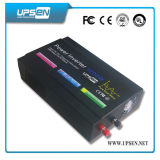 Инвертор DC12V/24V/48V силы к AC220V/100V/110V (опционному)