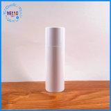 De aangepaste Witte Fles van het Huisdier van de Nevel van de Cilinder 100ml