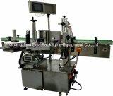 自動水平のラベルの機械装置