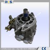 Pompe à piston légers Vp01 Serie pour Type de système de marche hydrostatique Danfoss
