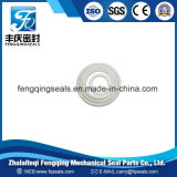 O-ring van de Levering van de fabriek de Economische Rubber