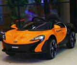 La Chine 12V Forte puissance Kids Electric voiture jouet avec roues, clignotant
