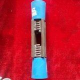 Cône en plastique de bobine de qualité ou cône de Confast pour former le cône concret de boulon d'utilisation de relation étroite