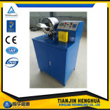 Щипцыа шланга модельной Китая фабрики DSG51 ручные/машина шланга гофрируя/машина гидровлического шланга гофрируя