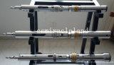 Ensemble de barres et de calibres de base de série Q série (BQ NQ QQ QQ)