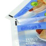 Sacos plásticos do alimento do PE