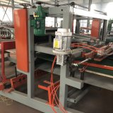Sandwich Panel Production Line for EARNINGS PER SHARE and Woll Rock'n'roll