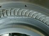 la bicicleta 20X2.35 muchos junta las piezas del tipo moldes del neumático