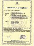 Инкубатор Yzite-11 яичка сертификата Ce Hhd автоматический