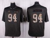 Pullover di gioco del calcio del Newton Greg Olsen Kony Ealy Kawann della camma della Carolina