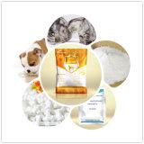 [غمب] صدق قطع كلب ملبّن [بروبيوتيكس] طعام تغذية ملحق