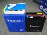 Batterie de voiture d'Addo Ns40lmf 12V36ah