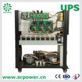 Ибп однофазного переменного тока (30квт-40Ква) Инвертер солнечной энергии с лучшим соотношением цена