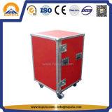 Contenitore da trasporto di alluminio caldo di Seling, caso di volo con buona qualità