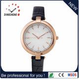 Nuevo estilo Writwatch de la Mujer reloj de cuarzo (DC-038)