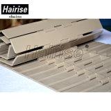 Indústria de Embalagens de plástico do vaso de Corrente Superior (Har821-K1200)
