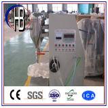 الصين جيّدة صاحب مصنع ماء نوع [فير إكستينغيشر] [فيلّينغ مشن]