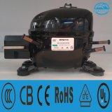 Compresseur de réfrigérateur de la série Wv5211h de R134A Wv