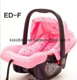 Baby Car Seat grupo 0+ (0-13kg) com ECE R44/04 titulados