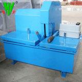 Variedade 6~51mm do tubo hidráulico da máquina de corte da mangueira de borracha do Cortador