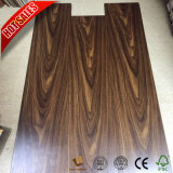 Classen AC5 Laminate Wood Flooring 8.3mm Comercial de supermarché