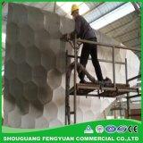 Волшебный Polyurea покрытие используется для стены против воздействия