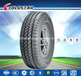 Schnee-heller LKW-Reifen, Winter-heller LKW-Reifen mit bestem Preis und schnelle Anlieferung (205/65R16C)