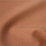 [بفك] جلد زخرفيّة لأنّ أثاث لازم بيتيّة, عربة داخلية, زورق زخرفة