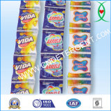 最もよいPrice Small Packing Washing PowderかDetergent Powder/Detergent