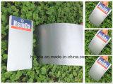 Qualitäts-rostfeste metallische Glanz-Puder-Beschichtung