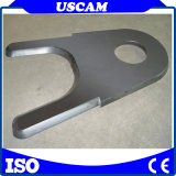 Мягкое стальной пластины с ЧПУ плазменной резки машины