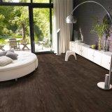 3.5Mm de tuiles de vinyle pour salle de bains de luxe / Cuisines