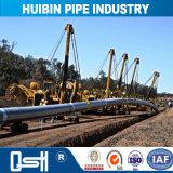管付属品のための大きい品質の新しい材料Mppの管