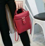 Hot Sale PU Sacs épaule Fashion femmes Lady Sacs à main