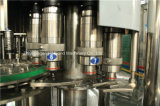 voll automatische Füllmaschine des Mineralwasser-4000-20000bph