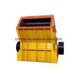 Equipos especializados de trituración de carbón trituradora de carbón para la venta