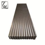 0.17*800mm Az40 Aluzinc Dach-Blatt