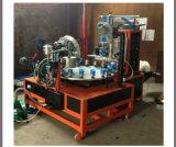 Casquillo del encogimiento del PVC del compartimiento de agua mineral que hace la máquina para 25kg (DC-BD)